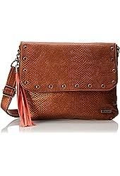 Roxy Dance Shoulder Bag
