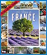 365 Days in France Picture-A-Day Wall Calendar 2016 (2016 Calendar)