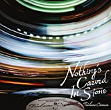 ツバメクリムゾン♪Nothing's Carved In Stone