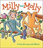 Milly & Molly Big Book