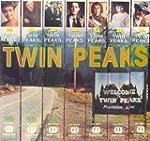 Twin Peaks Gift Set