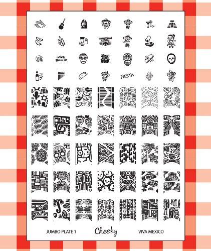 Cheeky New 2013 Collection of Jumbo ...