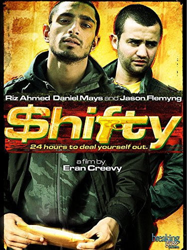 Shifty (Best Picture compare prices)