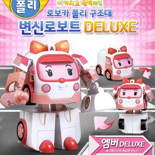 robocar-poli-deluxe-transformer-toy-amber-by-robocar-poli