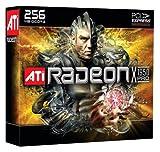 ATI Radeon X1950 Pro HD PCI