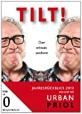 Urban Priol �Tilt! 2012 - Urban Priol� bestellen bei Amazon.de