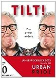 Tilt! 2012 - Urban Priol