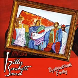 Buy Billy Barnett Band Online at Low Prices in India ...