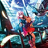 IA THE WORLD~風~