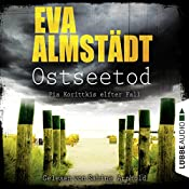 Ostseetod (Pia Korittki 11) | Eva Almstädt