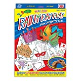 Wikki Stix Rainy Day Activity Set