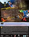 LEGO Batman: The Movie - DC Super Heroes Unite [Blu-ray]