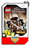 100% SaveGame f�r LEGO Pirates of the...