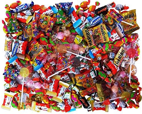 sussigkeiten-mix-210-teilig-fur-kindergeburtstag-mit-6-kinder-1er-pack-1-x-937g