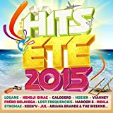 Hits été 2015 [Explicit]