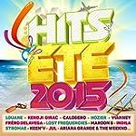 Hits �t� 2015