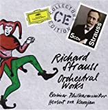 Orchestral Works - 5 CD Set