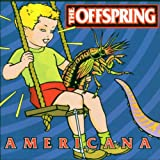 Americana The Offspring