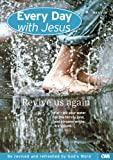 Every Day With Jesus May-Jun 2014: Revive Us Again