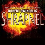 Shrapnel | Robert Swindells