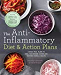 The Anti-Inflammatory Diet & Action P...