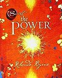 Rhonda Byrne The Power [Turkish language version]