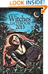 Llewellyn's 2013 Witches' Datebook (A...