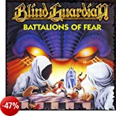 Battalions of Fear (2007 Remaster)