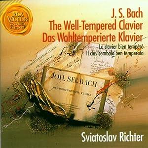 BACH/El Clave bien temperado/ S Richter 61Z6JnwBlmL._SL500_AA300_