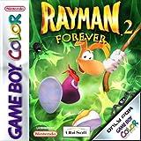 echange, troc Rayman 2 : Forever