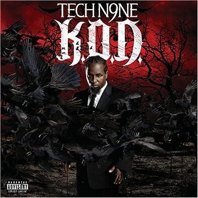 tech n9ney#39;s  best songs