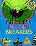 Guinness Record Breakers