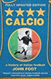 img - for Calcio: A History of Italian Football book / textbook / text book