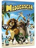 Madagascar [DVD] [2005]