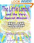 The Little Lambs and the Very Special...