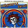 Grateful Dead Not Fade Away Goin' Down The