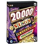 Club Vegas 20,000 Slots