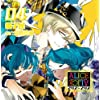 ALICE=ALICE Vol.4 帽子屋(CV:鳥海浩輔)