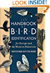 Handbook of Bird Identification for E...
