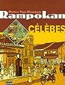 Rampokan : Célèbes par Van Dongen