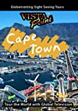 Vista Point Cape Town South Africa [DVD] [NTSC]