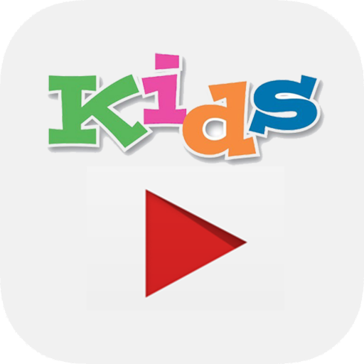 kids-video-for-youtube