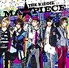 MA[STAR]PIECE(初回限定盤)