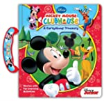 Disney Mickey Mouse Clubhouse Carryal...