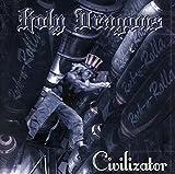 Civilizator