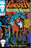 img - for The Punisher Summer Special #1 Crazy from the Heat book / textbook / text book