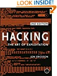 Hacking: The Art of Exploitation, 2nd...