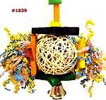Bonka Bird Toys 1839 Foraging Star Bi...