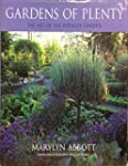 Gardens of Plenty: The Art of the Pot...