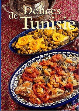 Dlices-de-Tunisie